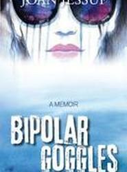 Bipolar Goggles
