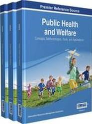 Public Health and Welfare