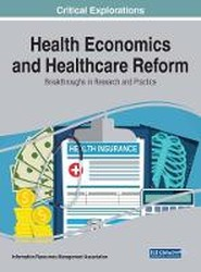 Health Economics and Healthcare Reform