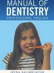Manual of Dentistry