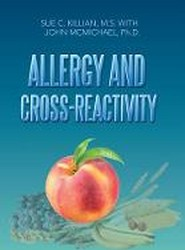 Allergy and Cross-Reactivity
