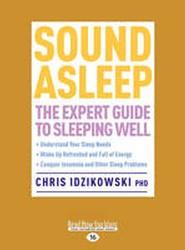 Sound Asleep
