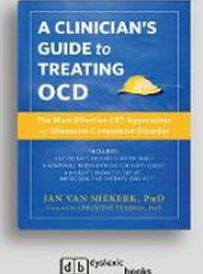 Clinician's Guide to Treating OCD