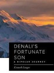 Denali's Fortunate Son