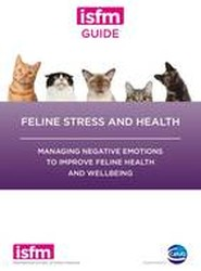 ISFM Guide to Feline Stress and Health