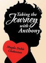 Taking the Journey with Anthony