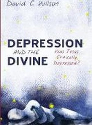 Depression and the Divine