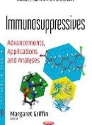 Immunosuppressives