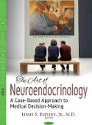 Art of Neuroendocrinology