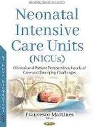 Neonatal Intensive Care Units (NICU)