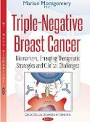 Triple-Negative Breast Cancer