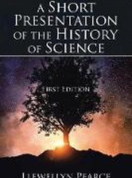 A Short Presentation of the History of Science
