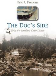 Doc's Side