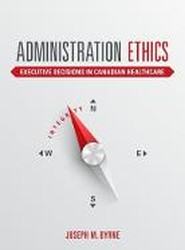 Administration Ethics
