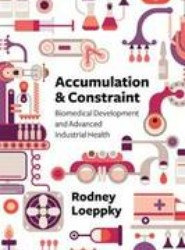 Accumulation and Constraint