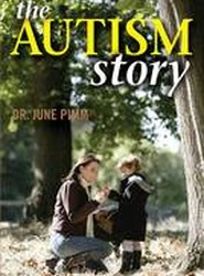 The Autism Story