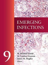 Emerging Infections: v. 9