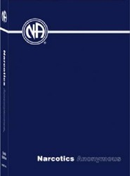 Narcotics Anonymous