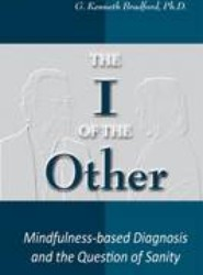 The I of the Other