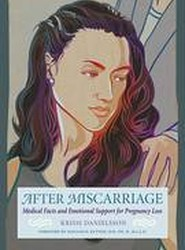 After Miscarriage