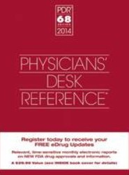 Physicians' Desk Reference 2014