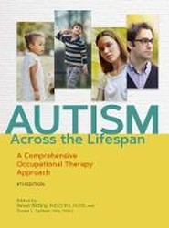 Autism Across the Lifespan