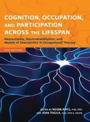 Cognition, Occupation, and Participation Across the Lifespan