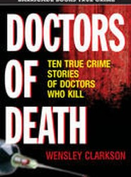 Doctors Of Death