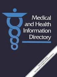 Medical & Health Information Directory