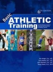 Basic Athletic Training