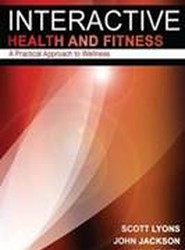 Interactive Health & Fitness