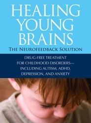 Healing Young Brains