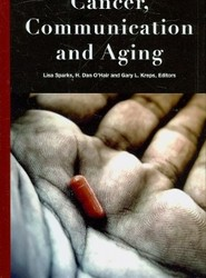 Cancer, Communication and Aging