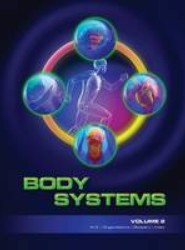 Body Systems 2 Volume Set