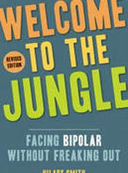 Welcome to the Jungle - Revised Edition