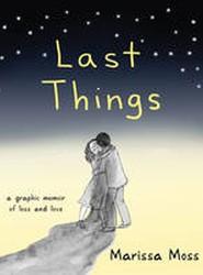 Last Things