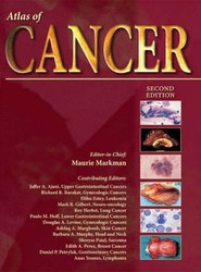 Atlas of Cancer