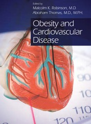 Obesity and Cardiovascular Disease