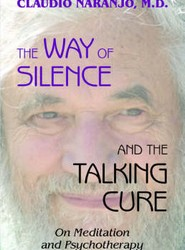 The Way of Silence and the Talking Cure