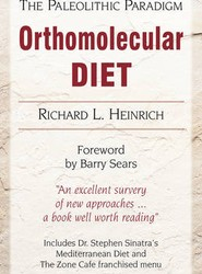 Orthomolecular Diet