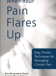 When Your Pain Flares Up