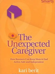 Unexpected Caregiver