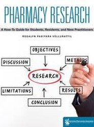 Pharmacy Research