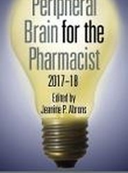 Peripheral Brain for the Pharmacist 2017-18