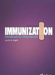 Immunization Handbook for Pharmacists