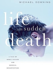 Life with Sudden Death