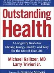 Outstanding Health