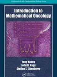 Dynamical Models in Medicine
