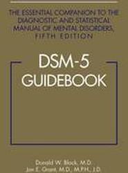 DSM-5 (R) Guidebook