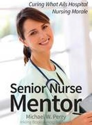 Senior Nurse Mentor